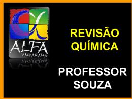 Slide 1 - Alfa Umuarama