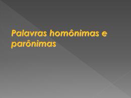 Palavras_homonimas_e_paronimas