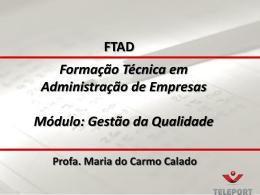 slide Adm (3)