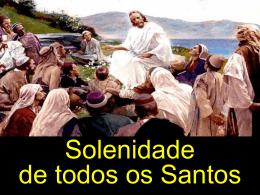 Clique aqui e faça o – Solenidade_todos_os_santos