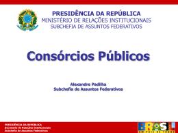 PROGRAMA JUVENTUDE ESPERANÇA - Hospital das Clínicas da