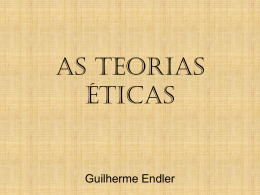 AS_TEORIAS__TICAS