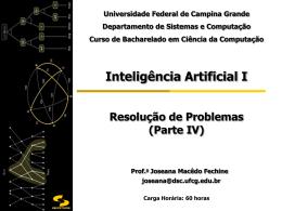 Resolucao_Problemas_04 - Computação UFCG