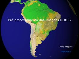 Pre_ProcessamentoMODIS
