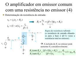 Transistor-4