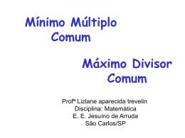 mmc-e-mdc-metodo-pratico