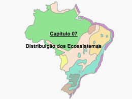 dist.ecossistemas