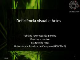 fabiana_bonilha