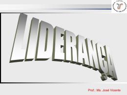 DOWNLOAD-Liderança_RH