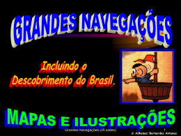 A Civilização Ibérica.