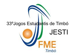 1 - FME de Timbó