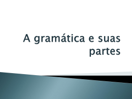 Cap._VII_-_A_gramatica_e_suas_partes