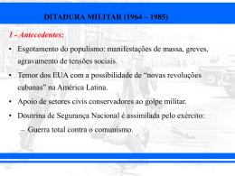 50 Anos-Ditadura Militar 64 (3258880)