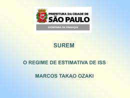 Marcos Takao RP