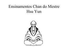 Ensinamentos_Chan_do_Mestre_HsuYun