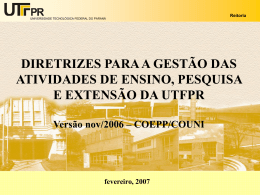 DiretrizesParaGestaoAtividades