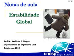 EstabilidadeGlobal_mod.