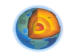 Slide 1 - kelvin