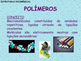 POLÍMEROS - GEOCITIES.ws