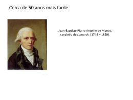 Evolução_Lamarck