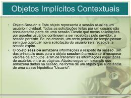 javax.servlet.jsp.PageContext