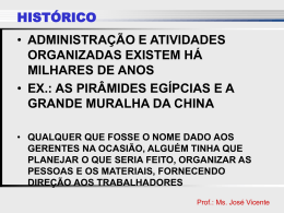 DOWNLOAD-AutomaçãoFATEC
