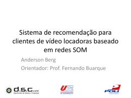 TCC_AndersonBerg_Apresentação