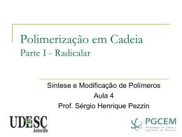 SMP_Aula4_Polimeriza__o_em_Cadeia_I