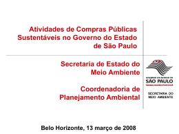 Casemiro_Tércio_P3 - Portal de Compras do Estado de Minas