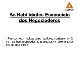 19-04-11_-__as_habilidades_essenciais_dos_negociadores