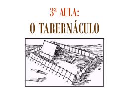 AULA_TABERNACULO