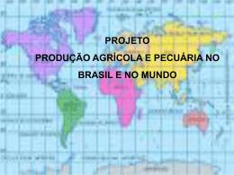 slides Projeto Geografia