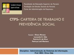 CTPS 1