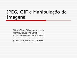 JPEG_GIF_e_Manipulacao_de_Imagens