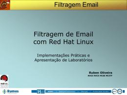 Ruben Oliveira
