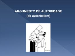 Português e argumentação jurídica
