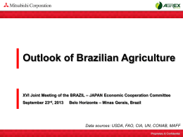 Brazil - Portal da Indústria