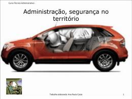 Diapositivo 1 - pradigital
