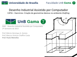 8.CATIA_Geometria_Basica_Drafting