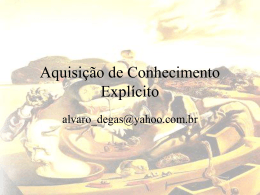 AqExplicito
