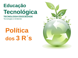 Política3RRR.