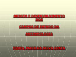 CamposdeEstudosdaAntropologia
