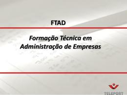 slide mestre Adm (2)..