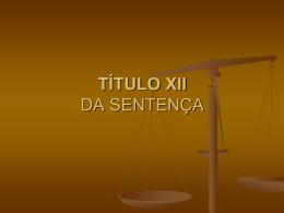 Emendatio libelli - Professor Moreno