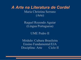 maria_christina_serrano_e_raquel_rozendo_aguiar