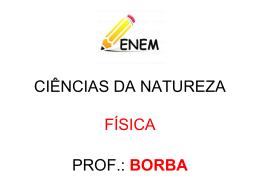 aula_enem_cep2014_física_24maio