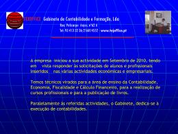 GFinanceira1