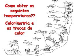 Apresentayyo_Calorimetria
