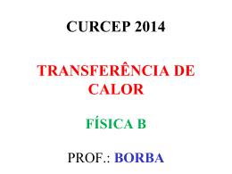 aula_curcep_2014_físicaB_transferencia calor