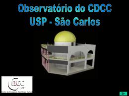 heliocentrismo-21-ja.. - CDCC